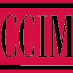 CCIM-150x150