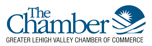Chamber_-_small