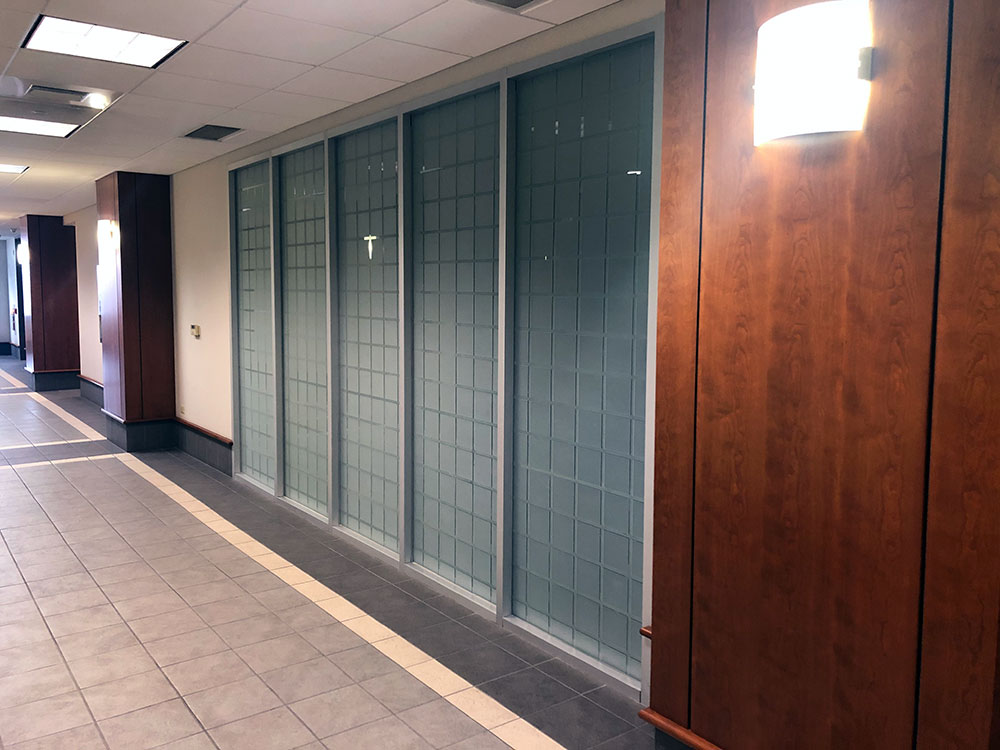 Emerald Realty Group: Class A Space for Lease at 74 W. Broad Street in Bethlehem, PA